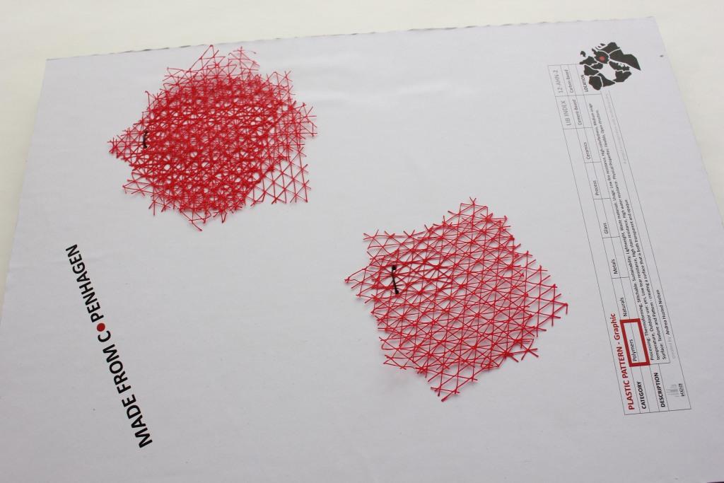 KEA_Living_Design_BA_CPHmaterials00080