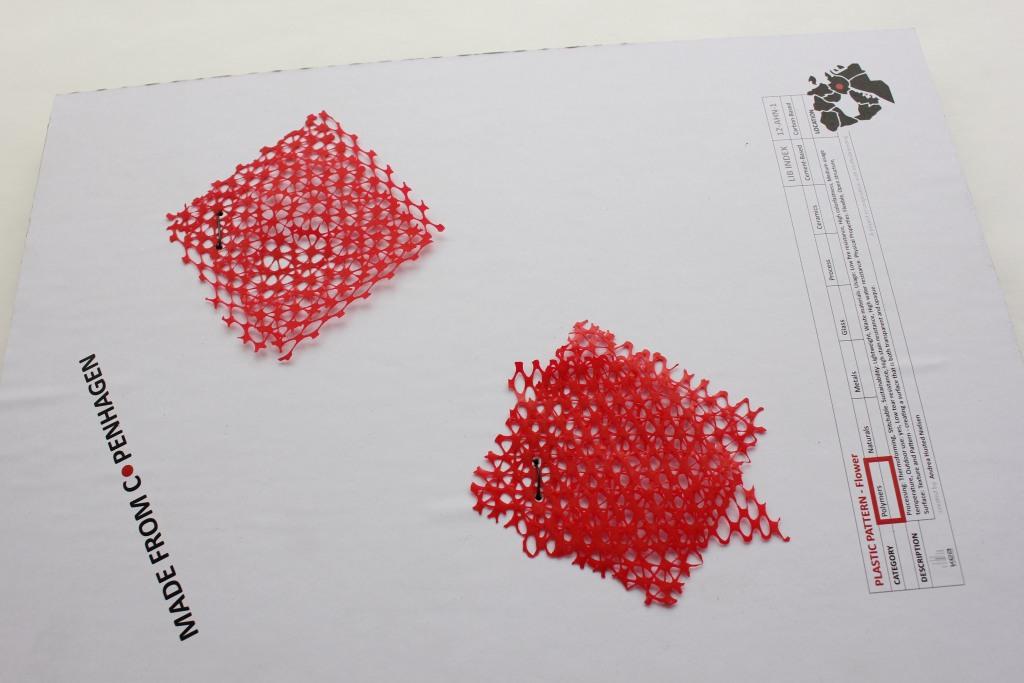 KEA_Living_Design_BA_CPHmaterials00081