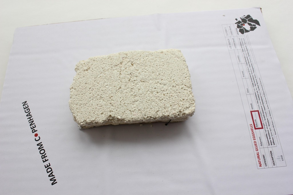 KEA_Living_Design_BA_CPHmaterials00091